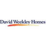 david weekly logo