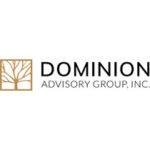 domion logo