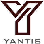 yantis